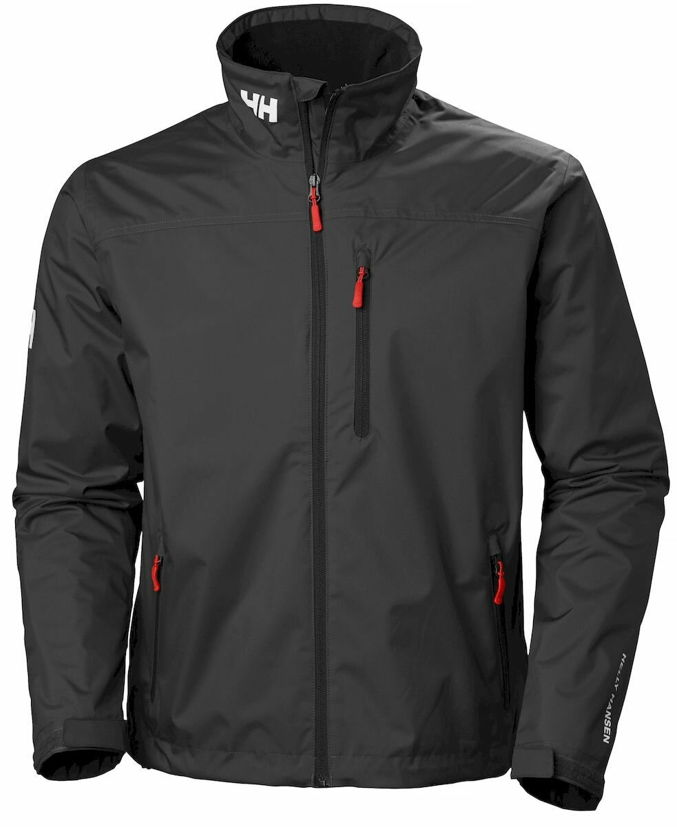 Куртка Helly Hansen Crew Midlayer Jacket