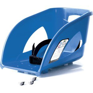 Матрас для санок Prosperplast Seat 1