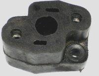 Переходник карбюратора (бензотриммер) 26-33 см3