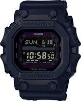 Наручные часы Casio GX-56BB-1E