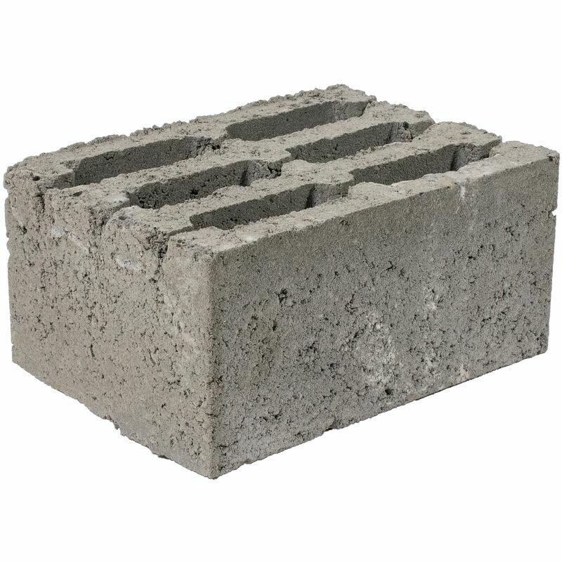 цементоблок