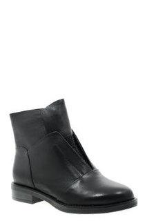 b440909ae Купить Ботинки Selliveno по выгодной цене на Яндекс.Маркете