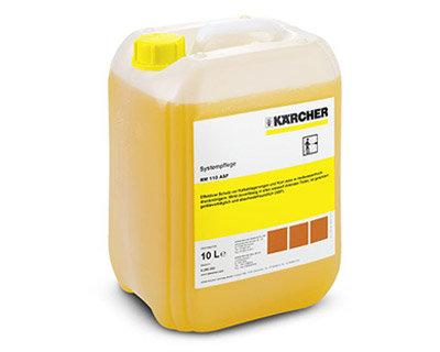 Средство защиты RM 110 ASF, 10 л, Karcher | 6.295-303.0