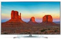 LED телевизор 39-52 дюймов LG 43UK6510