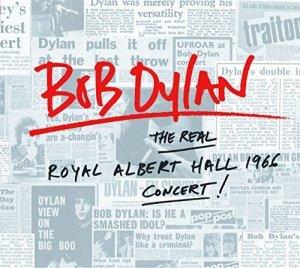 Dylan, Bob