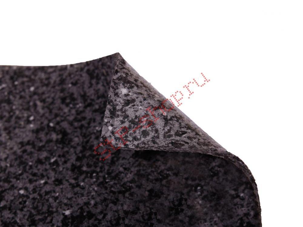 StP Black Ton 4