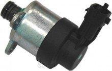 Клапан Топливной Системы Bosch арт. 0928400508
