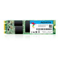 Твердотельный накопитель SSD Adata ASU800NS38-512GT-C