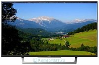 LED телевизор 26-37 дюймов Sony KDL32WD756BR2