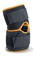 Миостимулятор для коленей и локтей Beurer EM29 (2 в 1)