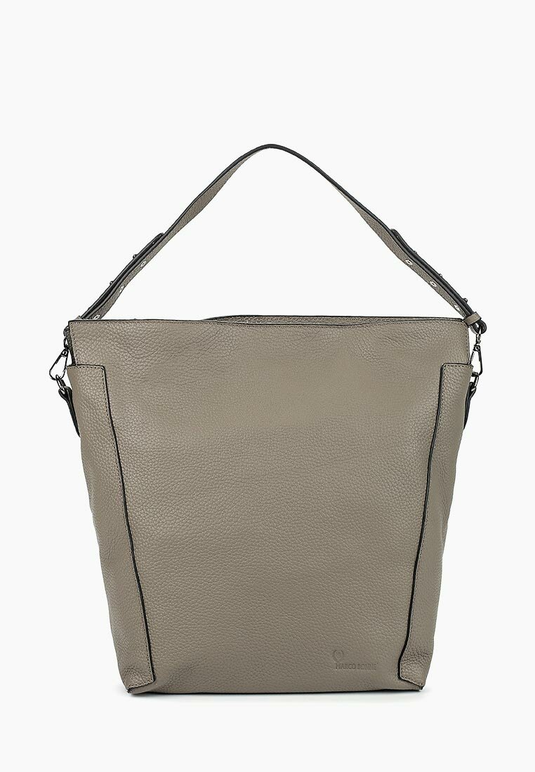 fa42bd31ad1c Мужские сумки Marco o Polo в Туле - 109 товаров: Выгодные цены.