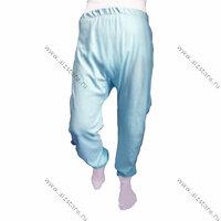 Функциональные брюки АльцФикс Хлопковые брюки размер 3XL (56-58)