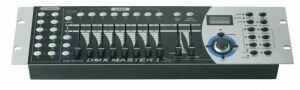 DMX Контроллер ACME CA-1612J