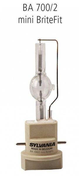 Лампа Sylvania 700Вт