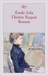 an analysis of the works of bertolt brechts mother courage and emile zolas therese raquin Books shelved as ultimate-classics-list: the twelve caesars by suetonius, maigret and the apparition by georges simenon, walden & civil disobedience by h.