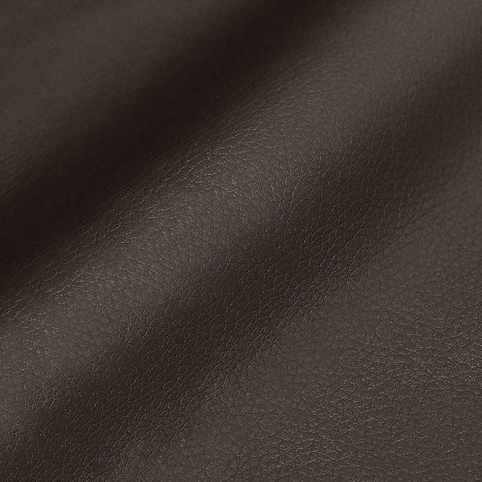 Ткани коллекции Искусственная кожа Кент, 04