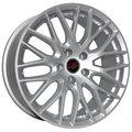 Литые диски LegeArtis Concept A517 9x20 5/112 ET37 d66,6 (S) - фото 1