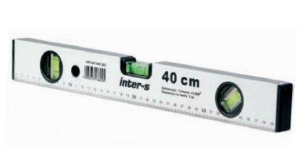 Уровень 3 глазка с магнитом, 150см
