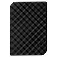 Внешний жесткий диск Verbatim Store 'n' Go USB 3.0 500GB (53193), Black