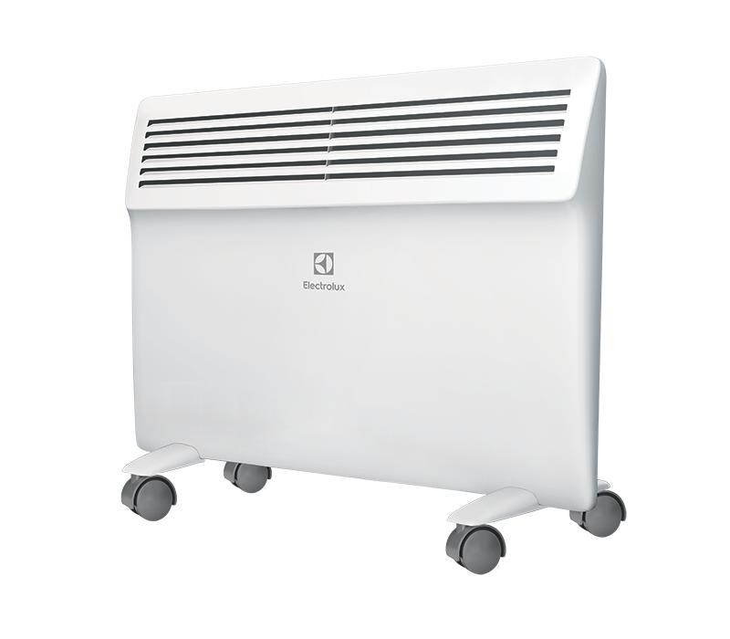 Конвектор Electrolux Air Stream с электронным термостатом ECH/AS-1500 ER