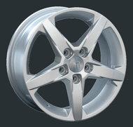 Диски Replay Replica Ford FD36 6.5x16 5x108 ET50 ЦО63.3 цвет S - фото 1