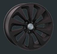 Диски Replay Replica Audi A61 8.5x20 5x112 ET43 ЦО66.6 цвет MB - фото 1