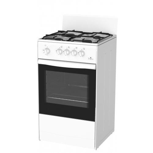 Газовая плита Darina S GM 441 001