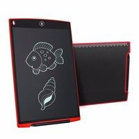 Электронный LCD планшет для рисования