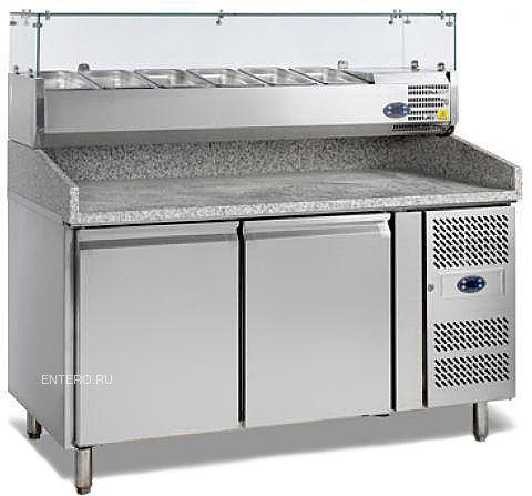 Стол холодильный Coreco MR-80-150 P (внутренний агрегат)