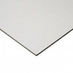 Плита потолочная Armstrong Oasis Board 600*600*12 мм