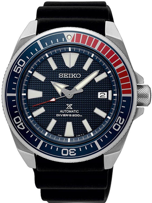 Мужские наручные часы наделены техническими новинками от компании, а женские украшены различными драгоценными камнями.