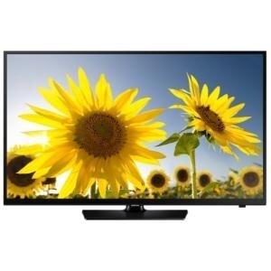LCD телевизор 15-25 дюймов Samsung UE24H4070AUX