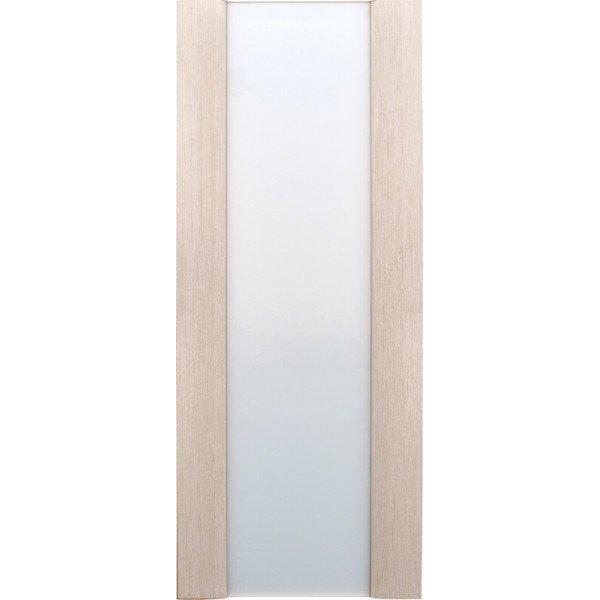 Межкомнатные двери Ульяновские Двери Ульяновские Двери спектр-3 белёный дуб до