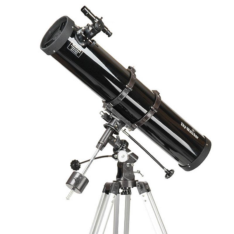Synta Телескоп Sky-Watcher BK 1309EQ2