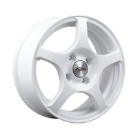 Колесные диски X'trike X-103 5,5\R14 4*108 ET20 d65,1 W [10198]