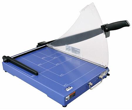 Резак для бумаги KW-triO 13024 / 3024
