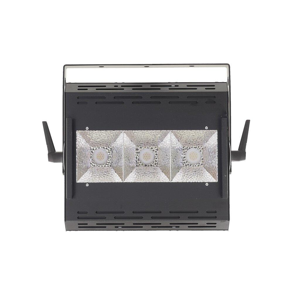 Классическое световое оборудование Imlight STAGE LED RGB180 V2