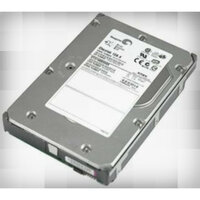 "Seagate DELL//  HP Cheetah 15K.5 73.4GB Internal 15000RPM 3.5/"" ST373455SS HDD"