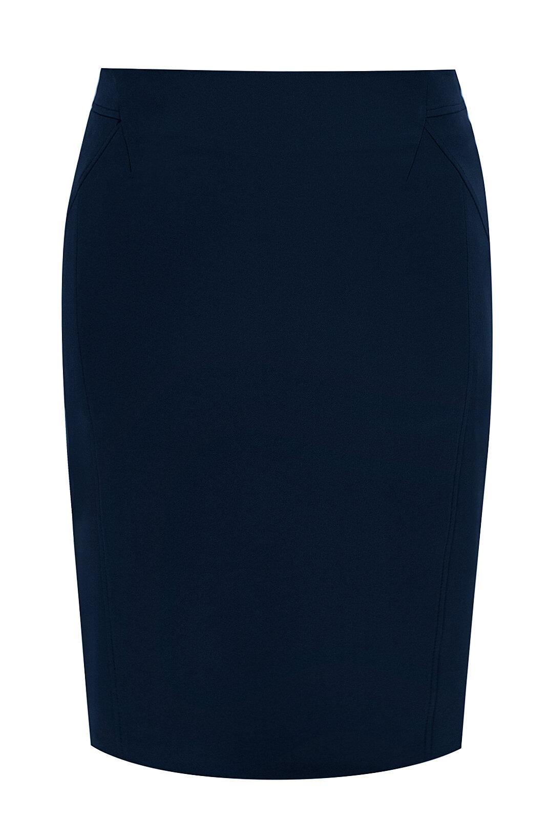 модели юбки карандаш фото сборе