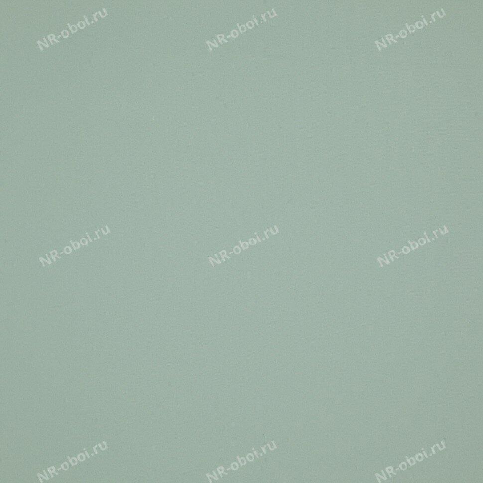 Ткани Galleria Arben Vesta 16-Duckegg
