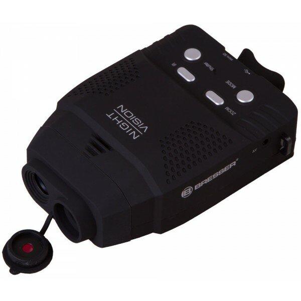 Прибор ночного видения цифровой Bresser 3x14