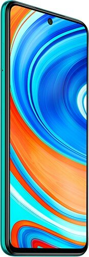 Фото #3: Xiaomi Redmi Note 9 Pro 6/128GB
