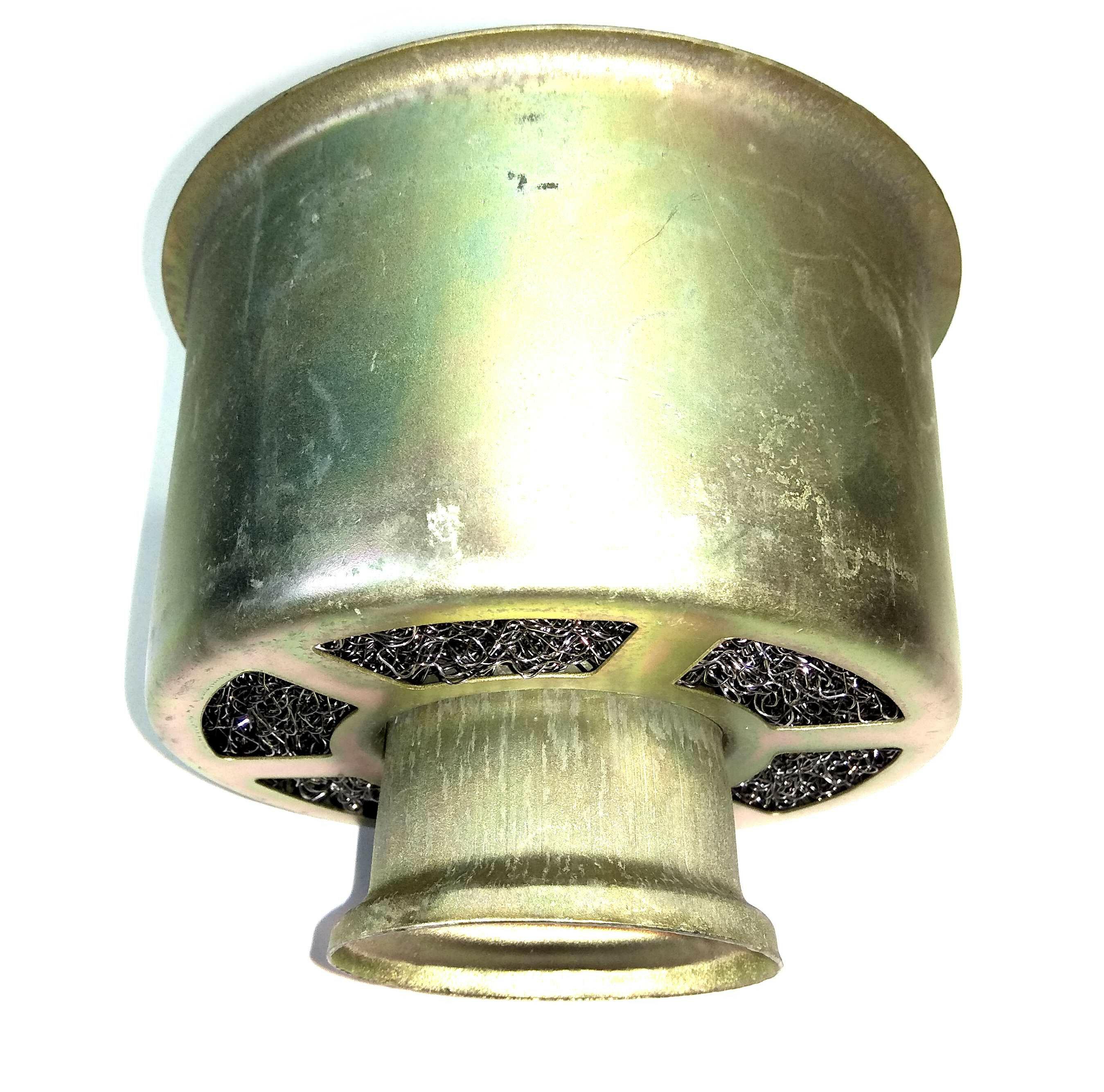 Фильтрующий элемент воздушный для двигателей 195N