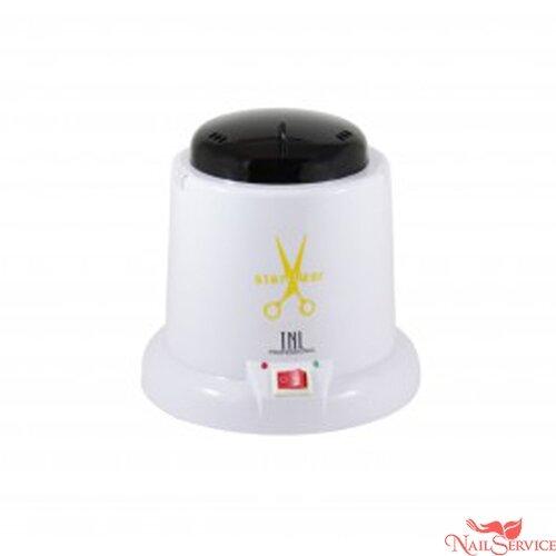 TNL Professional Стерилизатор гласперленовый (шариковый). TNL Professional.