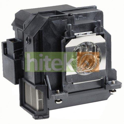 V13H010L80/ELPLP80(CB) лампа для проектора /
