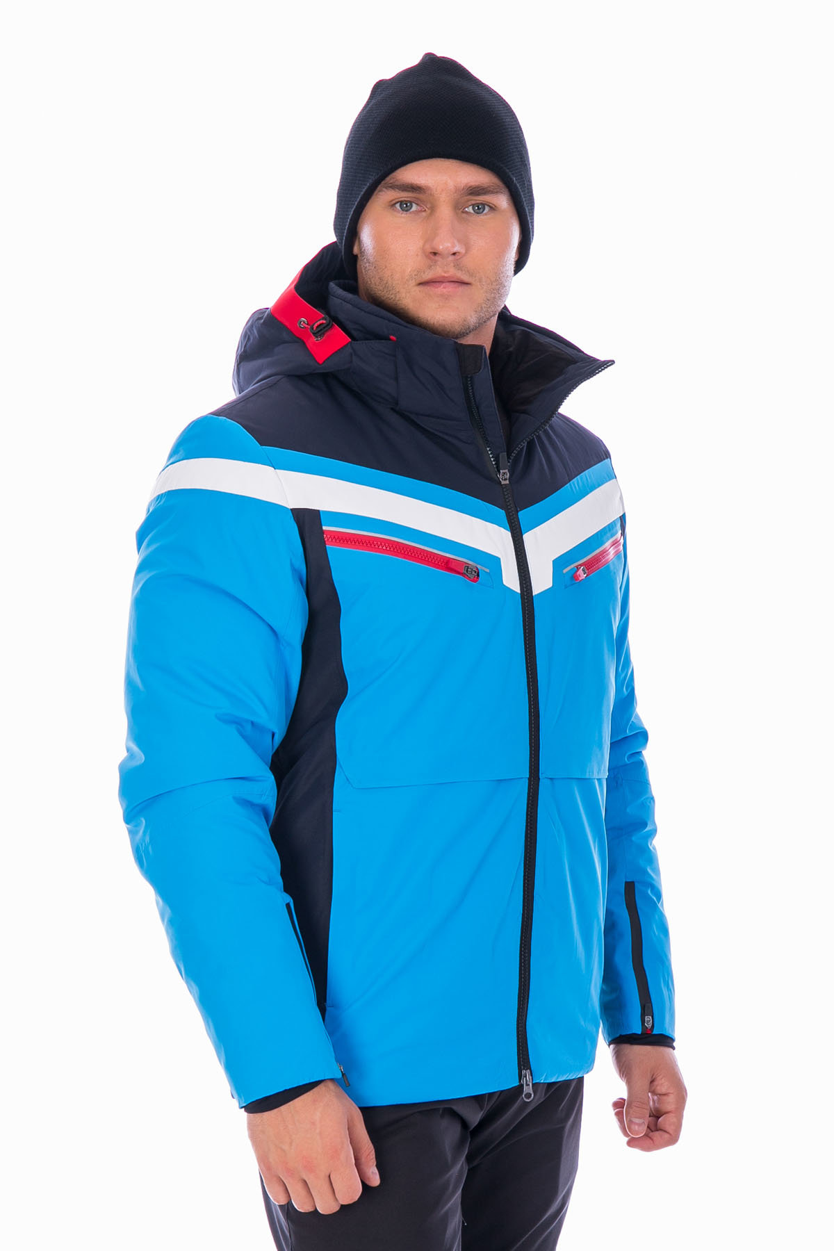 Лыжные костюмы мужские фото