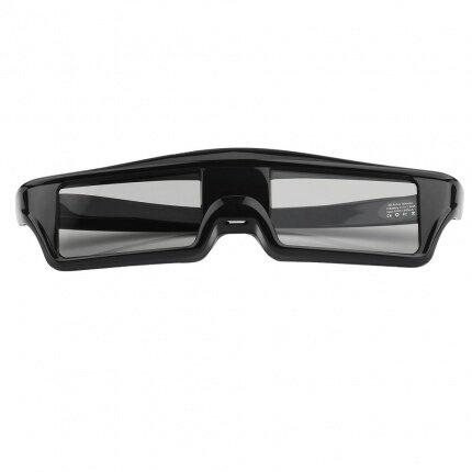 3D-очки Epson для телевизора 3D Sony TDG-BT500A TDG-BT400A