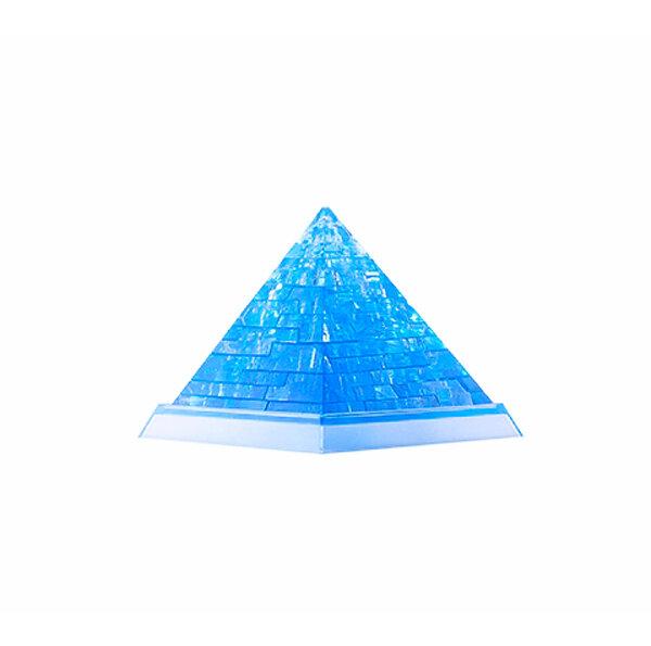 Пазл Crystal Puzzle 38 шт.
