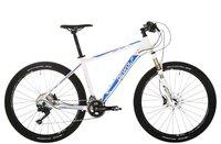 Велосипед Dewolf TRX 700
