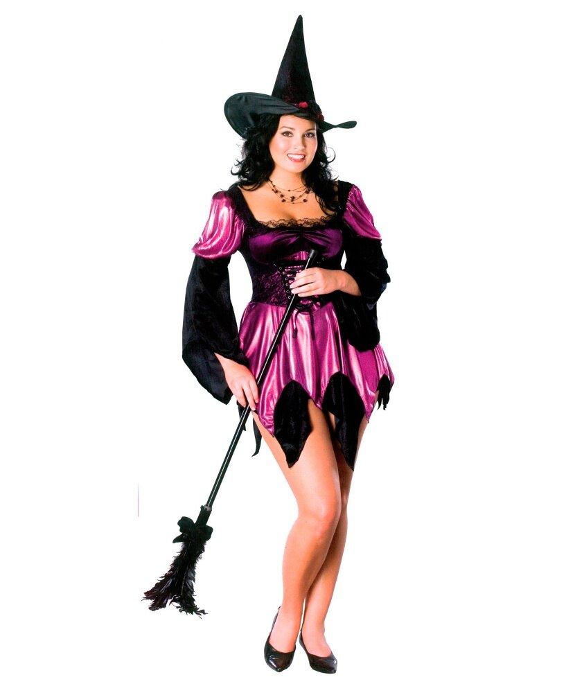 костюмы на хэллоуин картинки фото нет сильного